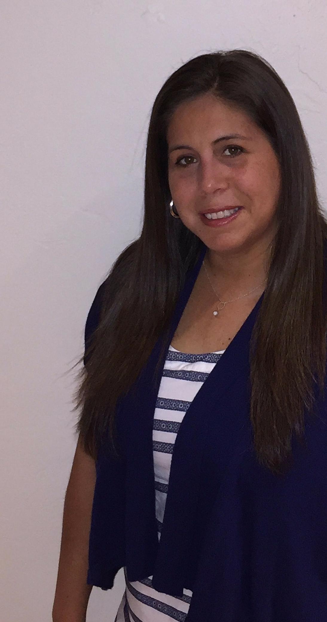 Sandra Deno